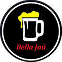 BellaJau background
