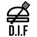 Dif Burger background