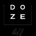 Doze 47 Gastronomia background