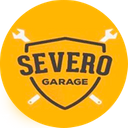 Severo Garage background
