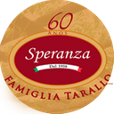 Speranza background