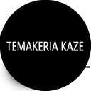 Temaki Kaze background