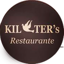 Kilters Restaurante background