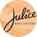 Julice Boulangere  Pães background