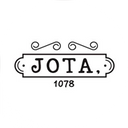 Bar Jota 1078 background