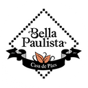 Bella Paulista Sorveteria background