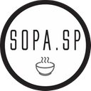 Sopa Sp background