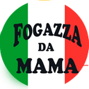 FOGAZZA DA MAMA background