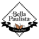 Bella Paulista Pizzaria background