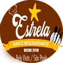 Restaurante Estrela background