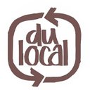 Dulocal background