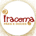 Padaria Iracema - Brooklin background
