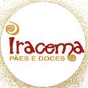 Padaria Iracema - Brooklin background