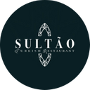Sultão Turkish Restaurant  background