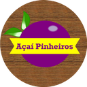 Açaí Pinheiros background