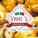 Padaria Vinhos background