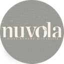 Nuvola Pizza Romana & Insalata background