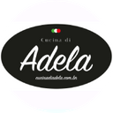Cucina di Adela background