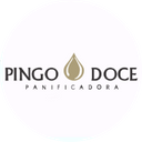 Panificadora Pingo Doce background