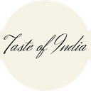 Taste Of India background