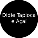 Didie Tapioca E Açaí background