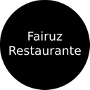 Fairuz Restaurante background