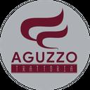 Aguzzo Trattoria background