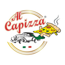 Al Capizza 24h background