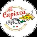 Al Capizza 24h background