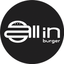 All In Burger background