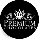 Premium Chocolates background