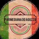 Parmegiana Do Aguzzo background