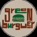 B/Side Burgers & Bowls background