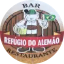 Refúgio Do Alemão background