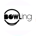 Bowling Delivery background