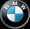 BMW - Autostar Morumbi background
