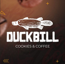 Duckbill Cookies & Coffee - Vila Mariana background
