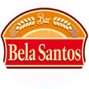 Bar Bela Santos background