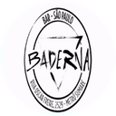 Baderna background