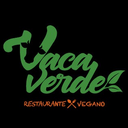 Vaca Verde. background
