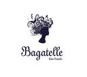 Bistrot Bagatelle     background