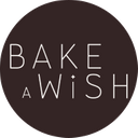 Bake A Wish background