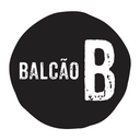 Balcão B background