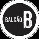 Balcão B background