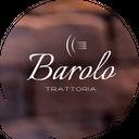 Barolo Trattoria background