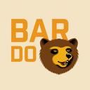Bar Do Urso background
