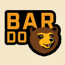 Bar Do Urso background