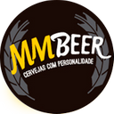 MM Beer Eldorado background