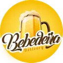 Bebedeira Delivery background