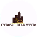 Estação Bela Vista background